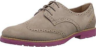 Tamaris Oxford Schuhe: Bis zu ab 26,87 € reduziert   Stylight