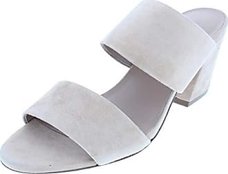 004d3572781 Vince® Heeled Sandals − Sale  up to −64%