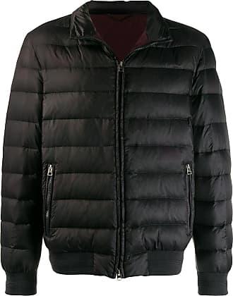 sale retailer d96cc 2a9ba Giacche Etro®: Acquista fino a −61%   Stylight