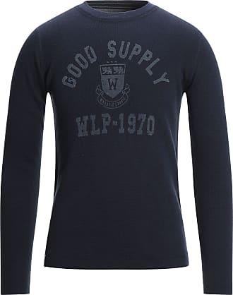 Whoopie Loopie MAGLIERIA - Pullover su YOOX.COM