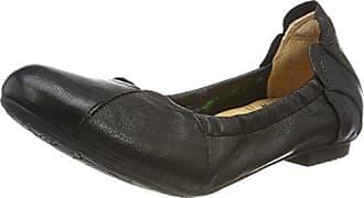 Chaussures Think® : Achetez dès 44,52 </p>                     </div>   <!--bof Product URL --> <!--eof Product URL --> <!--bof Quantity Discounts table --> <!--eof Quantity Discounts table --> </div>                        </dd> <dt class=