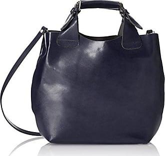 b1e5cae647365 Chicca Borse Lederhandtaschen für Damen − Sale  ab 29