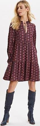 Odd Molly Insanely Right Dress