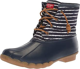 321e8485c67d Sperry Top-Sider® Boots  Must-Haves on Sale up to −46%