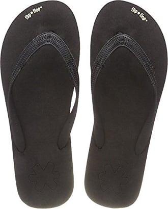 info for cdd0b e3234 Flip Flops (Strand) von 10 Marken online kaufen | Stylight