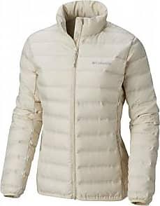 41f6cbd75c5c Columbia® Winter Jackets − Sale  up to −50%