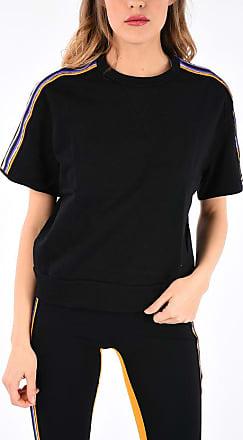 No Ka'Oi Round Neck NOHO T-shirt size 1