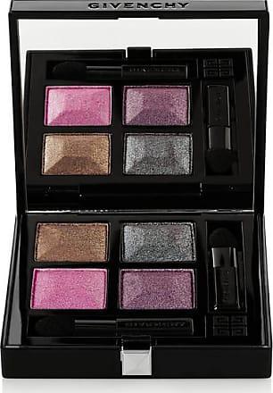 Givenchy Beauty Prisme Quatuor Intense & Radiant Eye Shadow - Inattendue - Multi