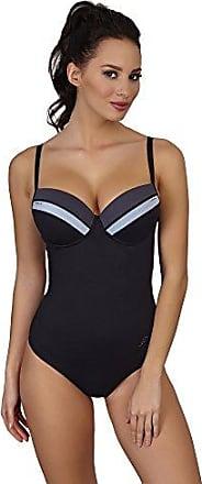 online store b042b 53ab8 Push-Up Badeanzüge von 10 Marken online kaufen | Stylight