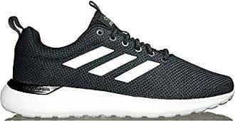 ADIDAS CORE HERREN Sneaker CF RACER TR EUR 31,89 | PicClick DE