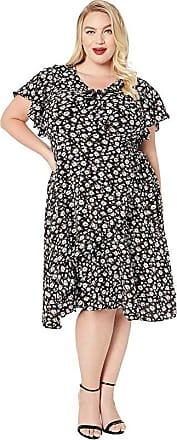 Unique Vintage® Dresses − Sale: up to −55%   Stylight