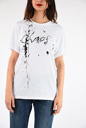 Haider Ackermann Roundneck T-shirt size M