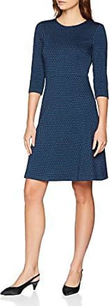 More /& More Damen Kleid