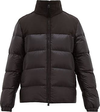 0f51b70f1 Moncler® Down Coats − Sale: up to −25% | Stylight