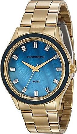 Mondaine Relógio Mondaine Feminino 78747lpmvds3