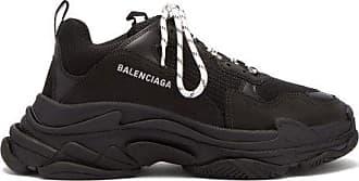 Ongebruikt Balenciaga® Sneakers − Sale: up to −40% | Stylight LP-74