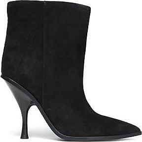 9e2e99639bc Black Heeled Boots: Shop up to −60%   Stylight