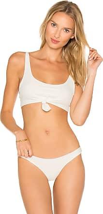 7a3442ce59523 Frankies Bikinis® Bikini Tops − Sale  up to −52%