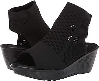bernie mev. Josephina (Black) Womens Shoes