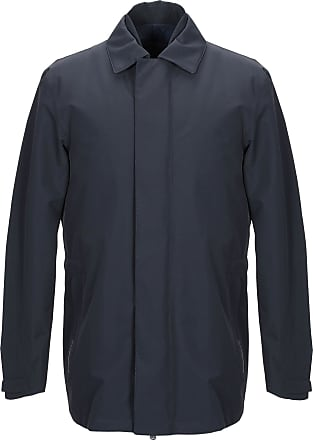 a8d82e40 Ermenegildo Zegna® Coats: Must-Haves on Sale up to −51% | Stylight