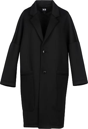 the latest 88e28 df8d0 Yohji Yamamoto Mäntel: Sale bis zu −67% | Stylight