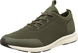e0dcea34595 Adidas® Sneaker in Grün: bis zu −23%   Stylight