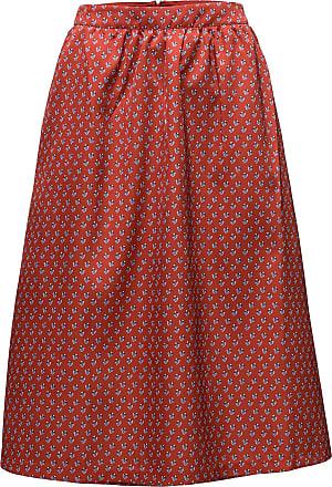 Custommade Kläder: Köp upp till −70% | Stylight