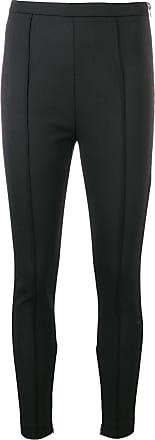 Alexander Wang tailored leggings - Black