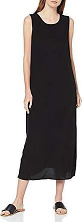 8df12deda9 OPUS Kleider: Sale bis zu −25% | Stylight