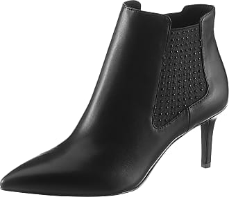 Tamaris® Ankle Boots: Shoppe bis zu −38% | Stylight