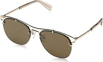 8b75f1e10e Furla Eyewear® Sunglasses − Sale  at £48.20+