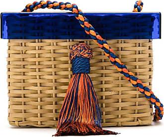 Waiwai Bolsa Betina vime - Azul