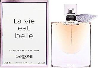 Lancôme La Vie Est Belle by Lancome for Women 2.5 oz LEau de Parfum Intense Spray