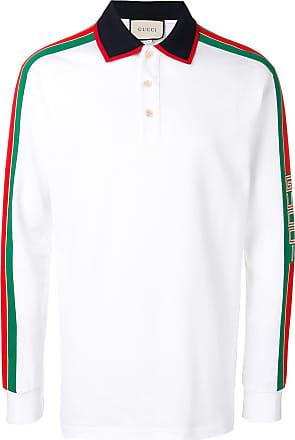 fc614445436dc T-Shirts Sans Manches − Maintenant   16073 produits jusqu à −65 ...