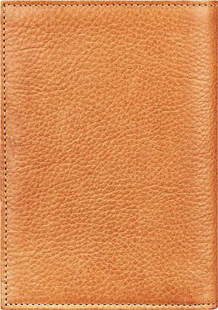 Visitenkartenetui Für Herren Kaufen 1018 Produkte Stylight