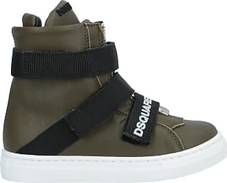joli design prix pas cher Vente au rabais 2019 Chaussures Dsquared2® : Achetez jusqu''à −51% | Stylight