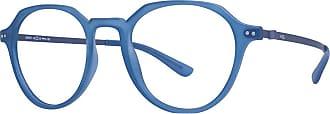 HB Óculos de Grau Hb 93157/49 Azul