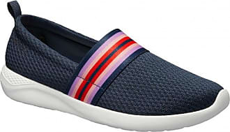 lowest price 9395d bc195 Crocs Schuhe für Damen − Sale: bis zu −50% | Stylight