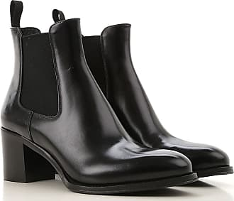 premium selection 1b83f d5a58 Churchs Chelsea Boots: Sale bis zu −50% | Stylight