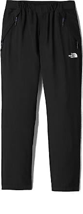 The North Face Black Series Poly/Wool Ripstop Pant - Mens