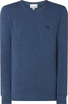 lowest price 24460 f136e Herren-Rundhals Pullover von Lacoste: bis zu −29% | Stylight