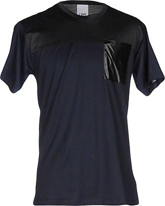 low brand TOPS - T-shirts auf YOOX.COM