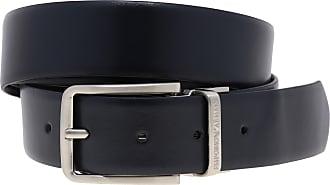 vendita calda online 2167b b2fca Cinture Emporio Armani®: Acquista fino a −66% | Stylight