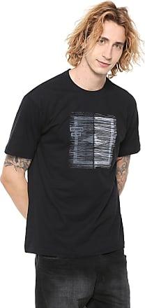 NICOBOCO Camiseta Nicoboco Pendle Preta