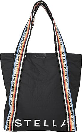 Stella McCartney Handväskor: Köp upp till −45% | Stylight