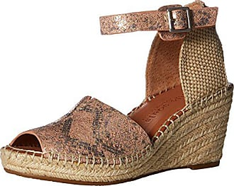 ff6d51a78df Gentle Souls® Wedge Sandals − Sale: up to −51% | Stylight