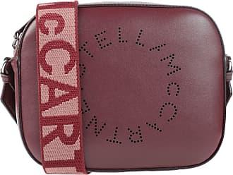 Stella McCartney BORSE - Borse a tracolla su YOOX.COM