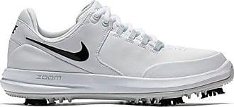 001 Sneakers Nike Black Zoom Accurate Metallic WMNS 5 EU Femme White Silver 42 Multicolore Air Basses rqxwrC1I7