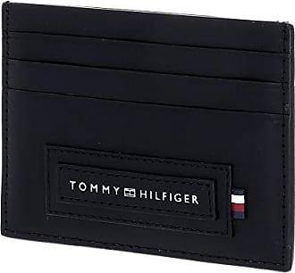 Tommy Hilfiger Visitenkartenetui Für Herren 36 Produkte Im