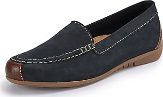 Gabor Loafers Gabor blue